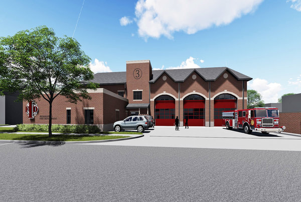 rsz_1rsz_fountain_square_twp_fire_station_3