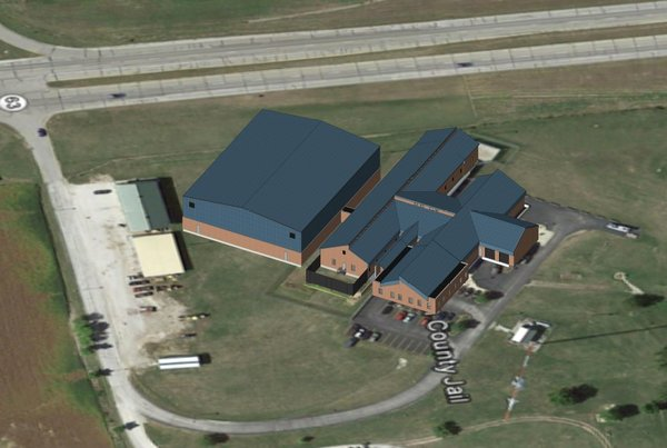 rsz_vermillion_county_jail